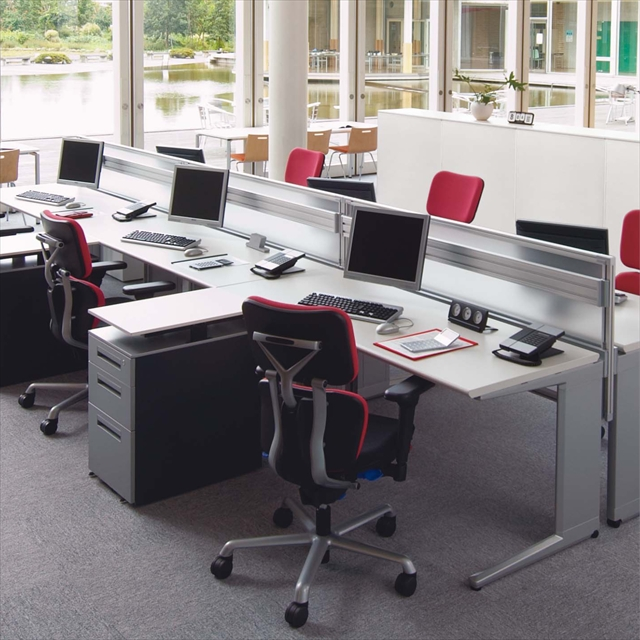 オフィス家具01_R