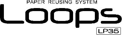 logo LP35