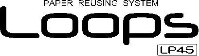 logo LP45